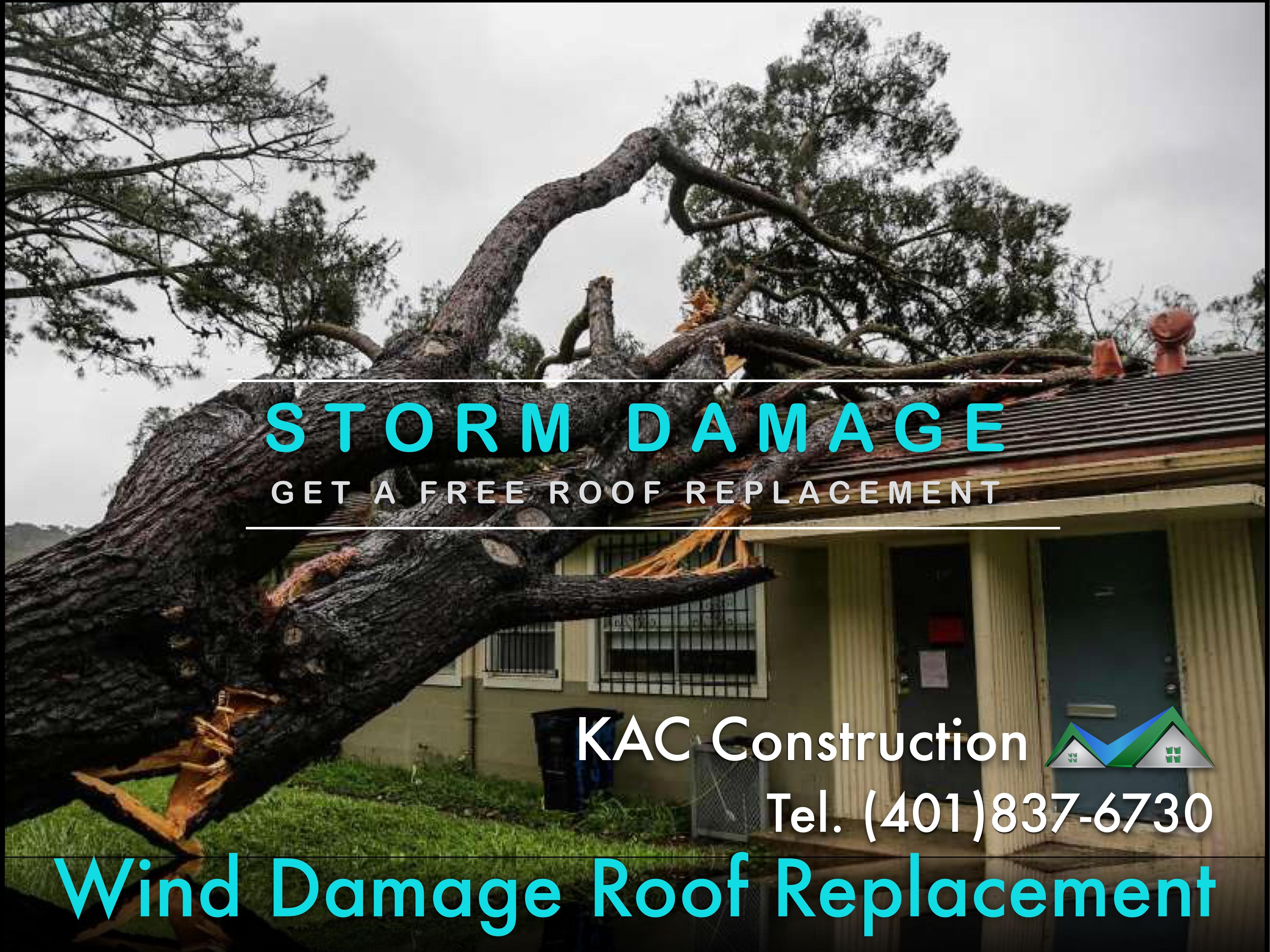 Storm damage, storm damage ri. Storm damage roof replacement, storm damage roof repair ri, roof repair ri, roof replacement ri,