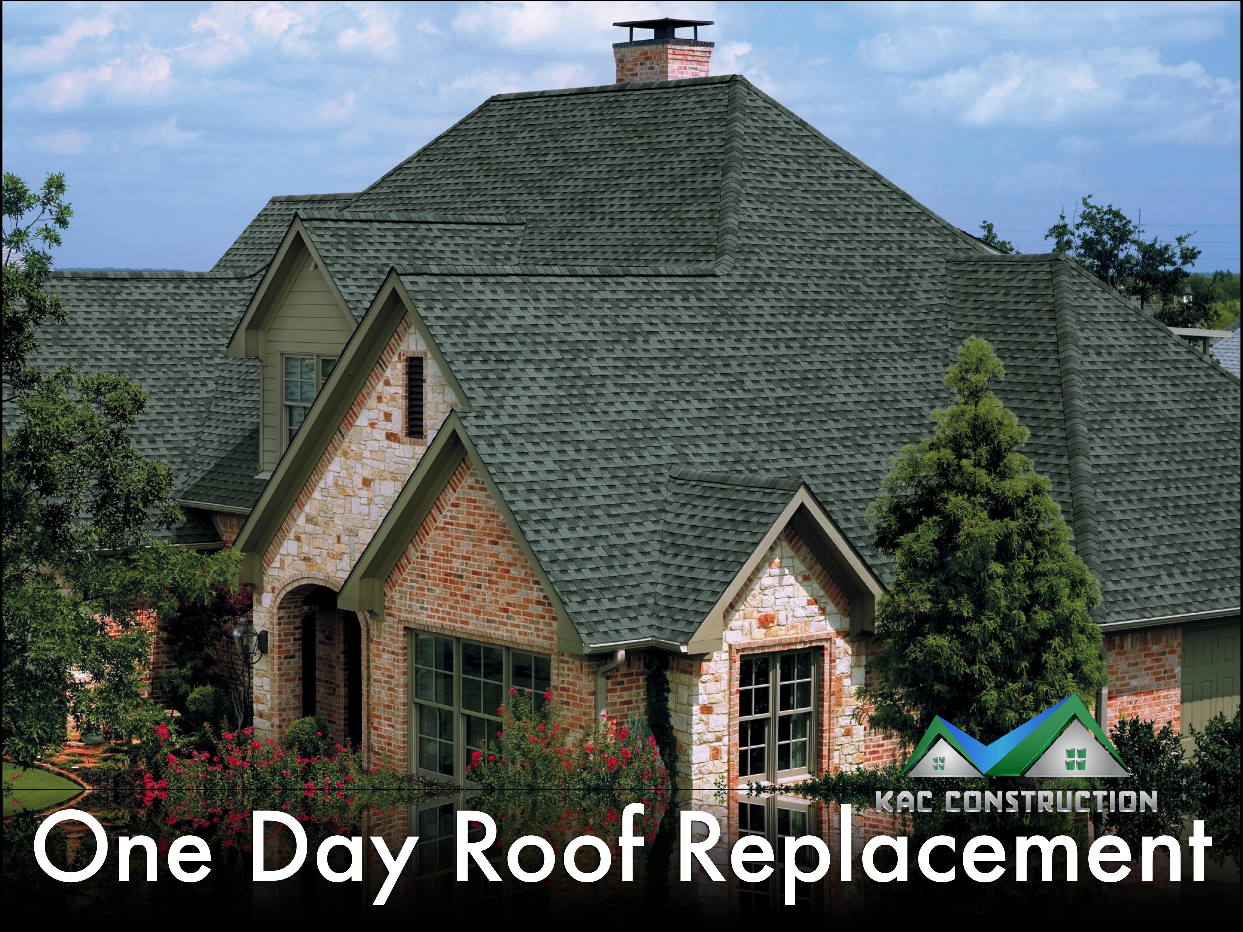 Roofing companies, roofing companies ri, roofing companies financing, roofing companies financing ri, roofing financing, roofing financing ri