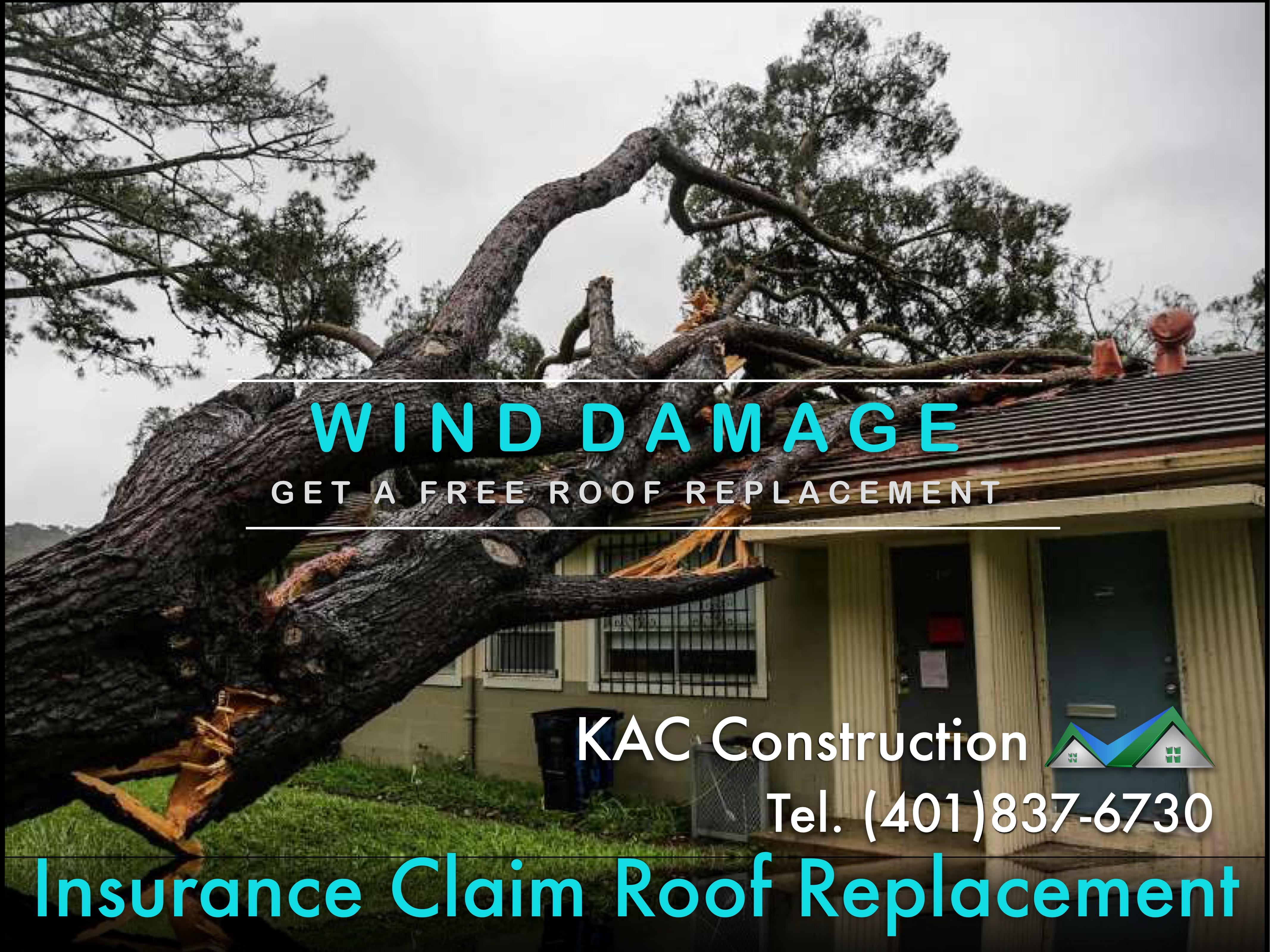 Residential roof, Residential roof ri, Residential roof replacement, residential roof replacement ri, roof replacement, roof replacement ri,