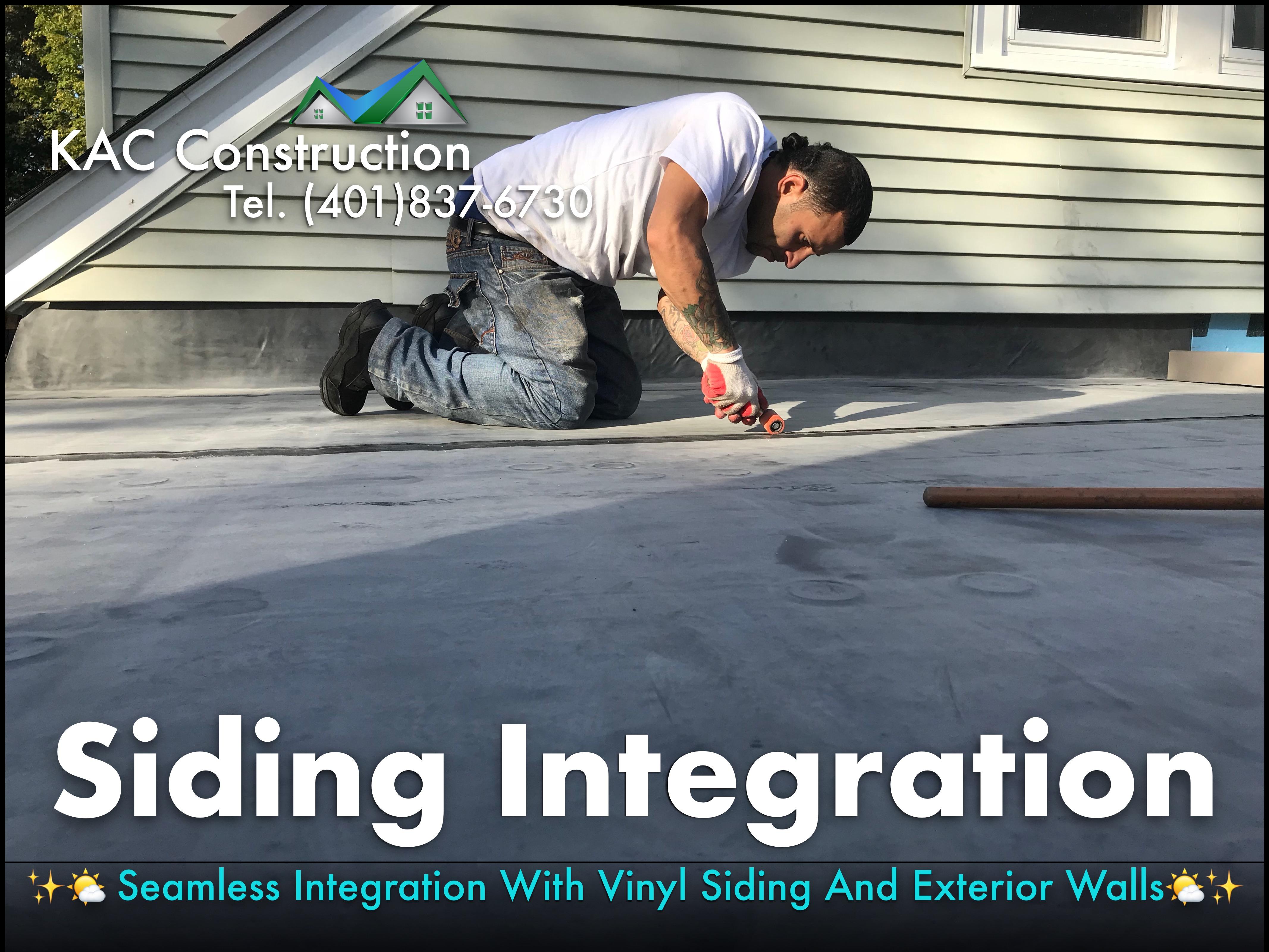 Rubber roof, rubber roof providence, rubber roof providence ri, rubber roof contractor providence, rubber roof contractor providence ri