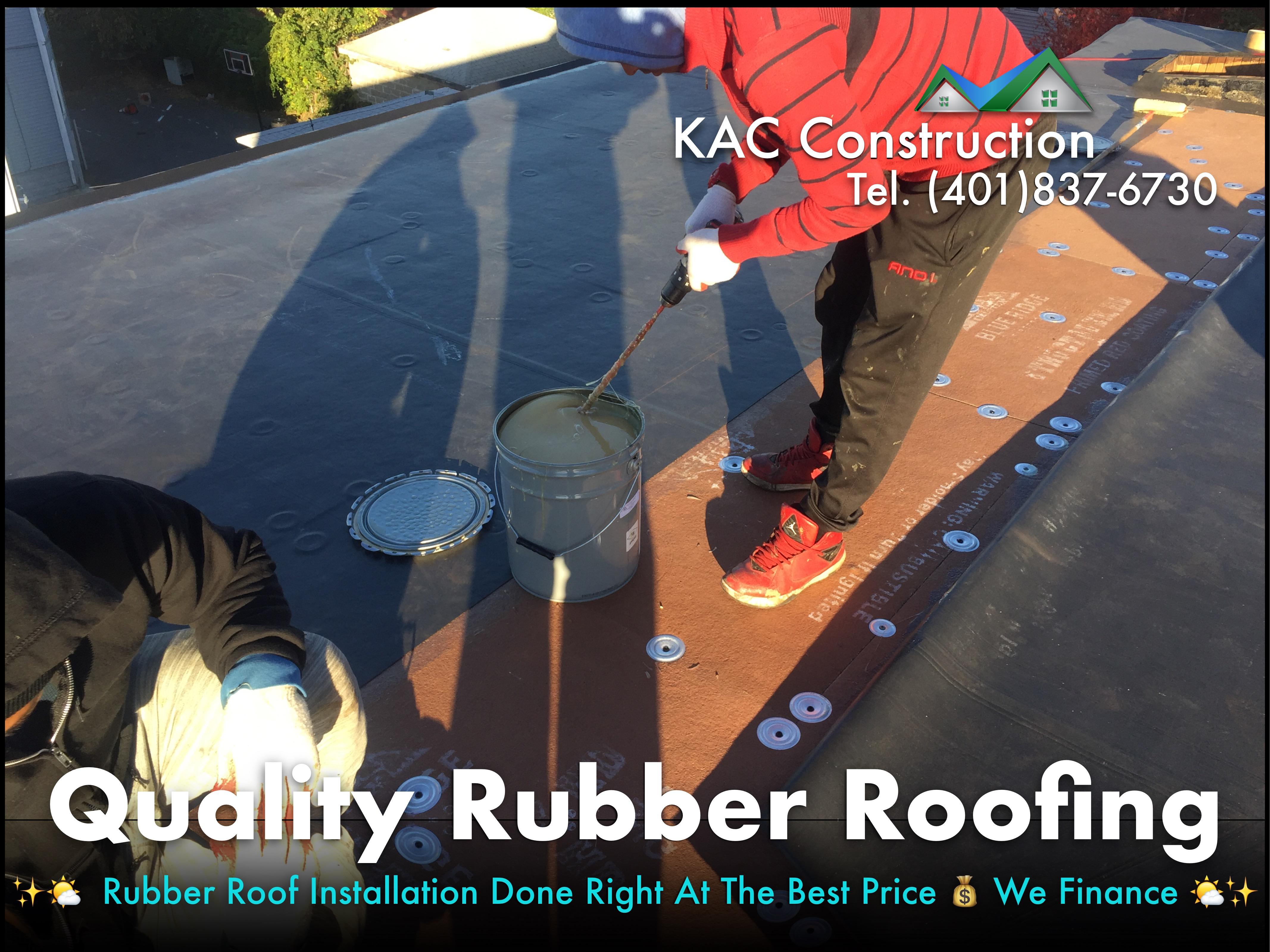 Rubber roof, rubber roof ri, rubber roof Installation, rubber roof Installation ri, rubber roof Installation in RI, rubber roof contractor ri, rubber roof repair ri,