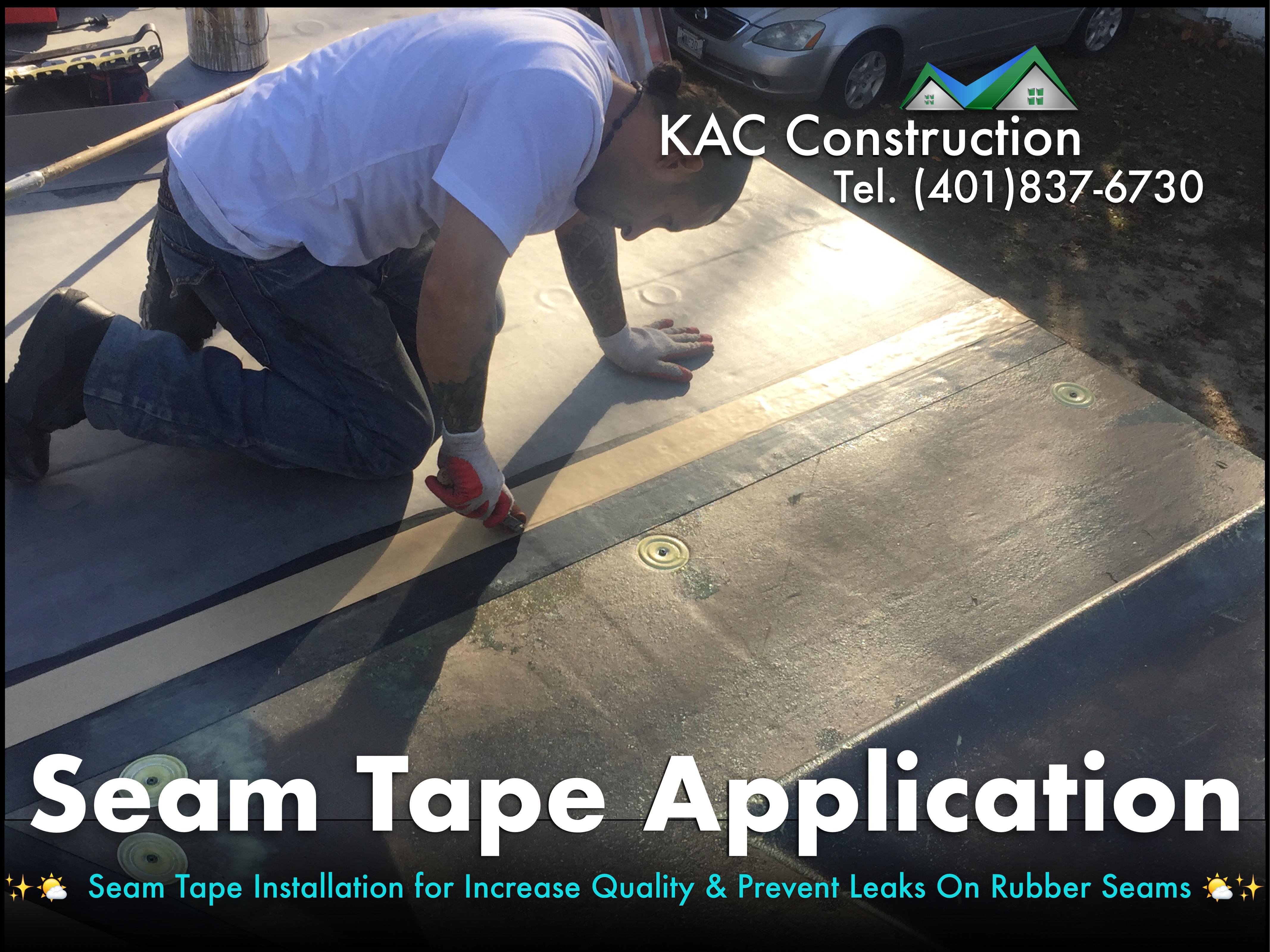 Rubber roof, rubber roof ri, rubber roof Replacement,rubber roof replacement RI, rubber roof in RI, rubber roof replacement in RI, rubber roofing RI, rubber roof contractors ri