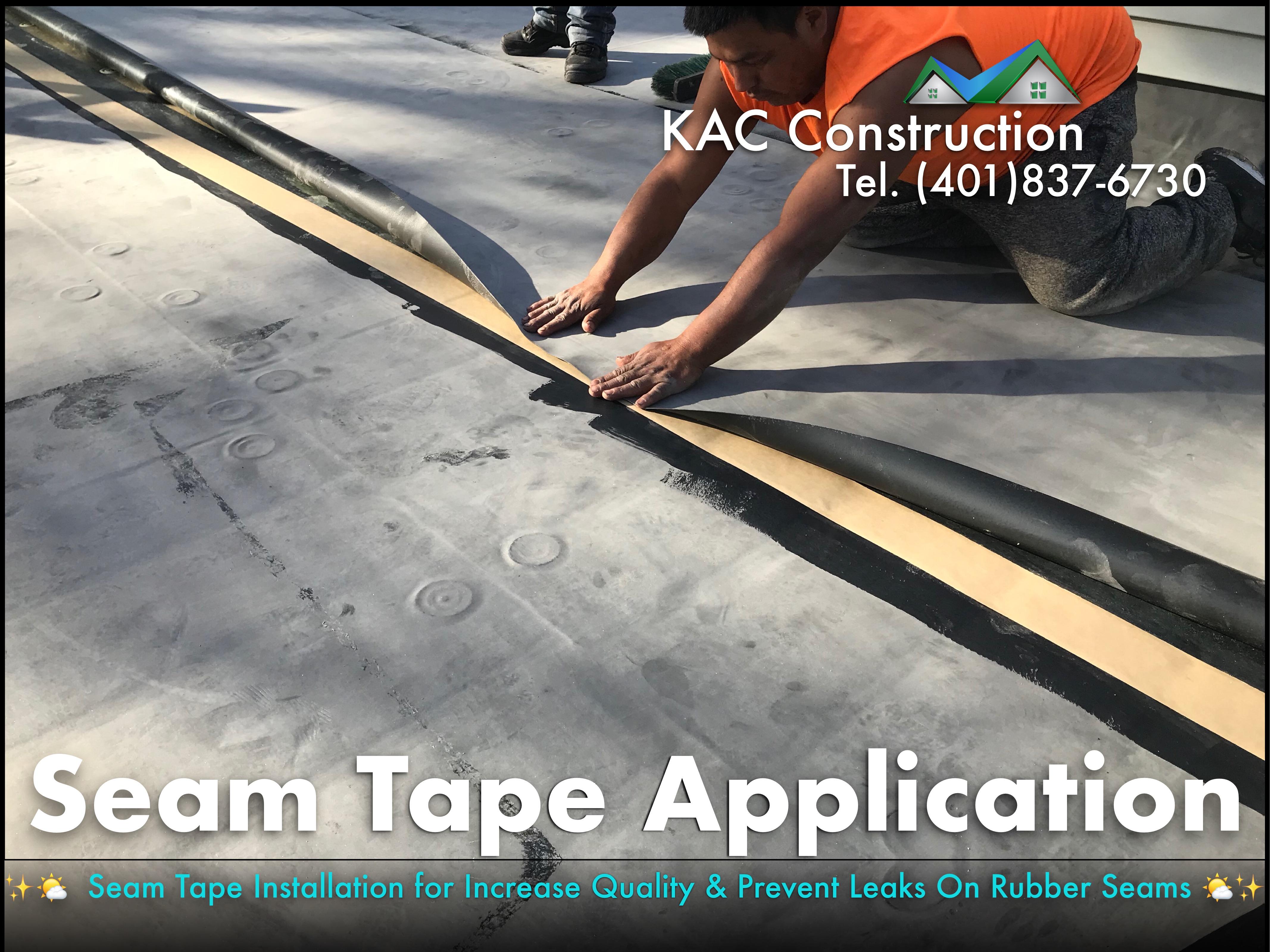 Best rubber roof, Best rubber roof ri, Best rubber roof contractor, Best rubber roof contractor ri, Best rubber roof contractor in RI, best rubber, Best rubber roofing RI, best rubber roofing contractor ri