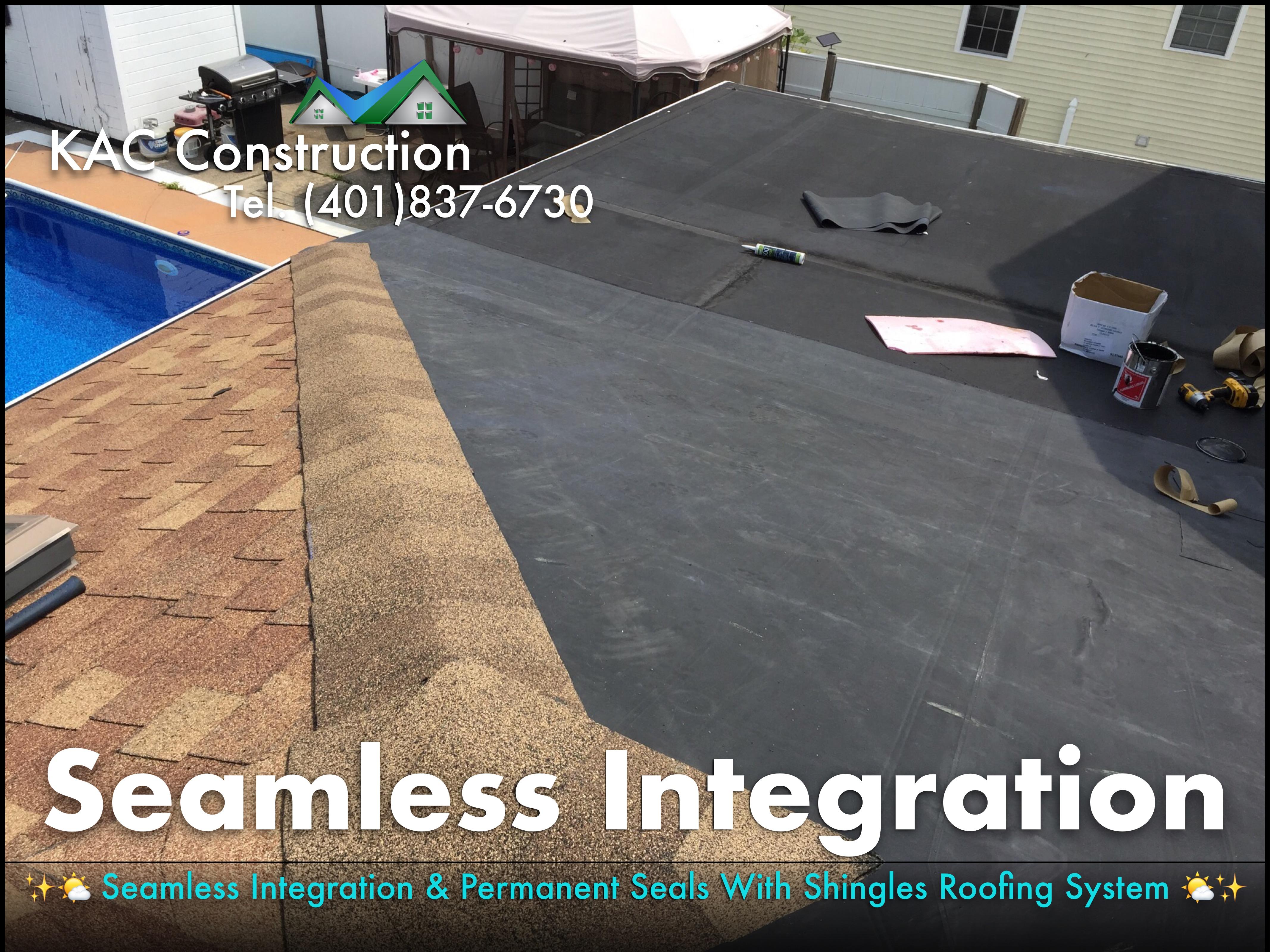 Rubber roof, rubber roof providence, rubber roof providence ri, rubber roof in providence, rubber roof in providence RI, rubber roof contractor providence, rubber roof contractor providence ri,