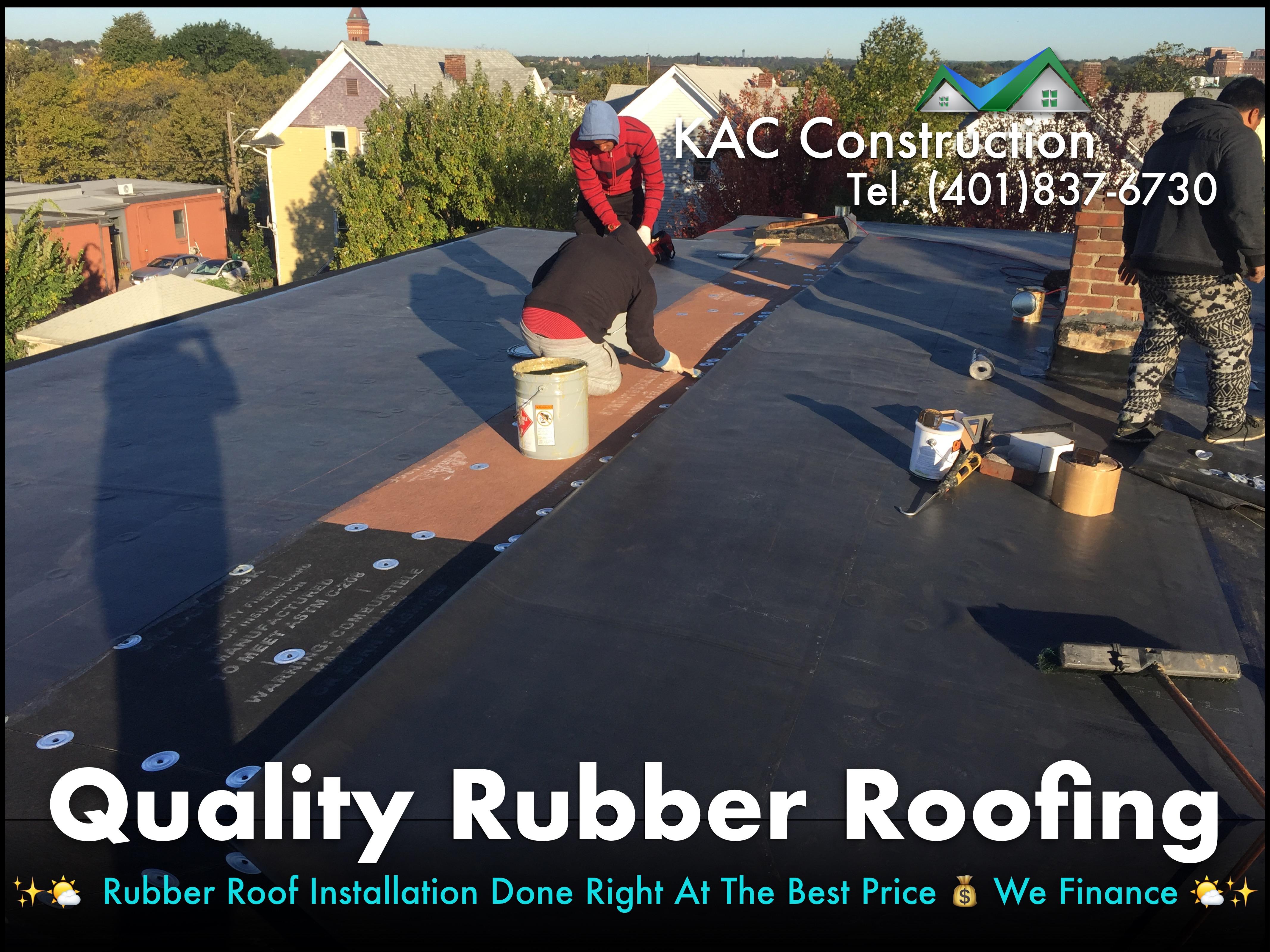 Rubber roof, rubber roof contractor ri, rubber roof contractor in RI, rubber roof contractors ri, rubber roof contractors in RI, rubber roof Installation ri,