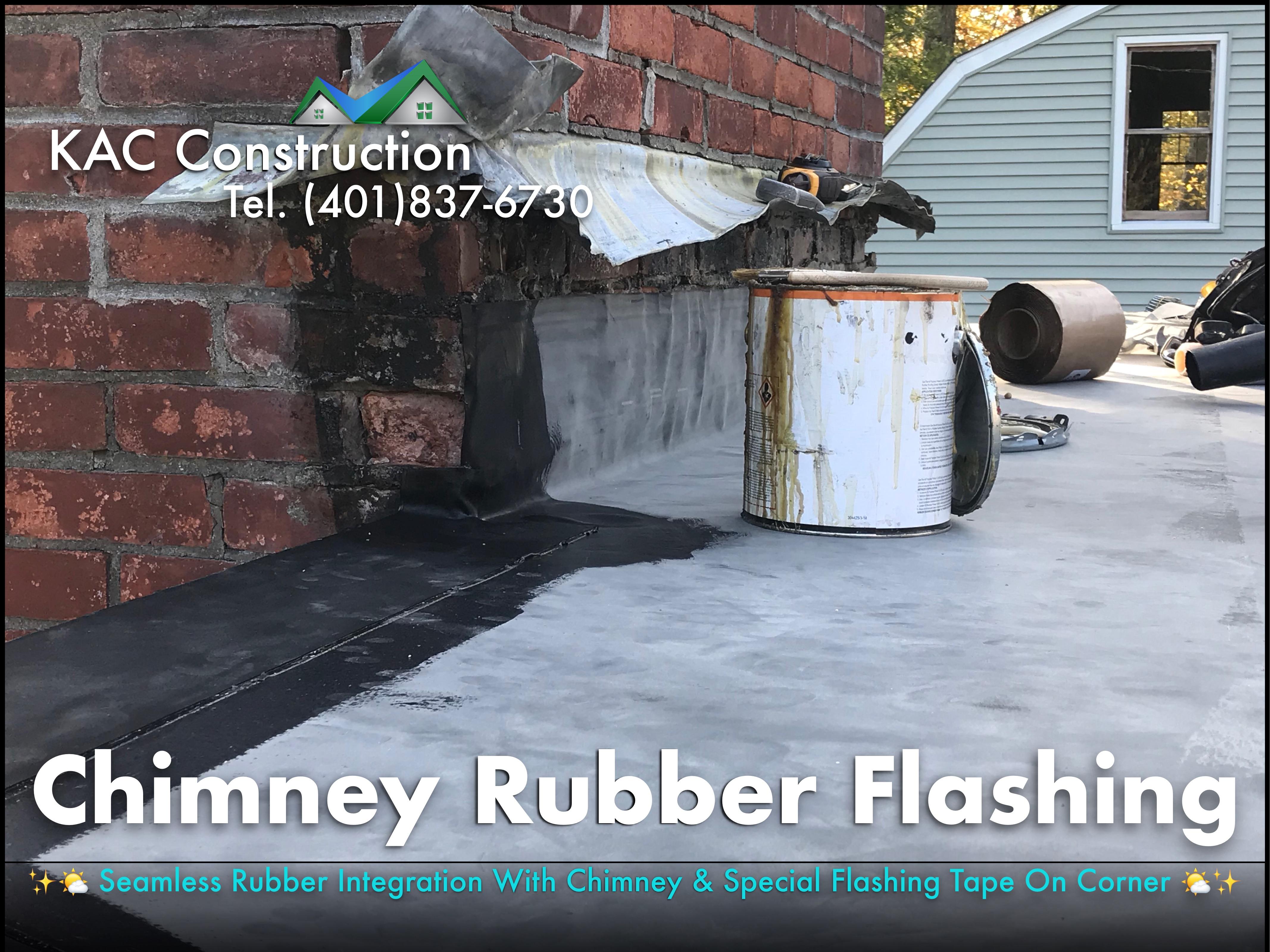 Rubber roofing, rubber roofing RI, rubber roofing in RI, best rubber roofing RI, rubber roofing contractor RI, rubber roofing contractor in RI, rubber roofing contractors RI, rubber roof Installation ri,