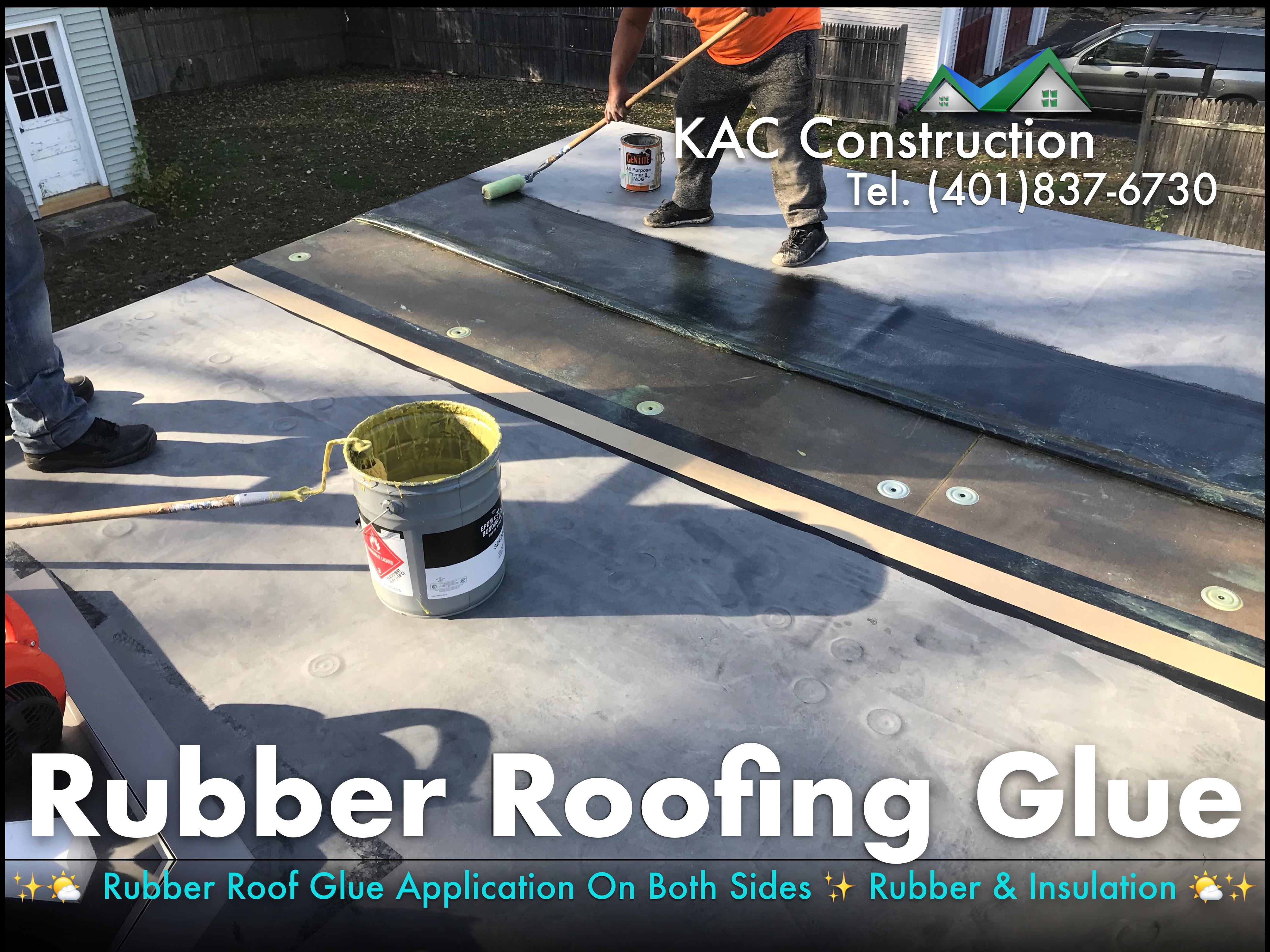 Rubber roof repair, rubber roof repair ri, rubber roof repair in RI, rubber roof repairs in RI, rubber roof contractor, rubber roof contractor ri, rubber roof contractor in RI, rubber roof Installation ri,