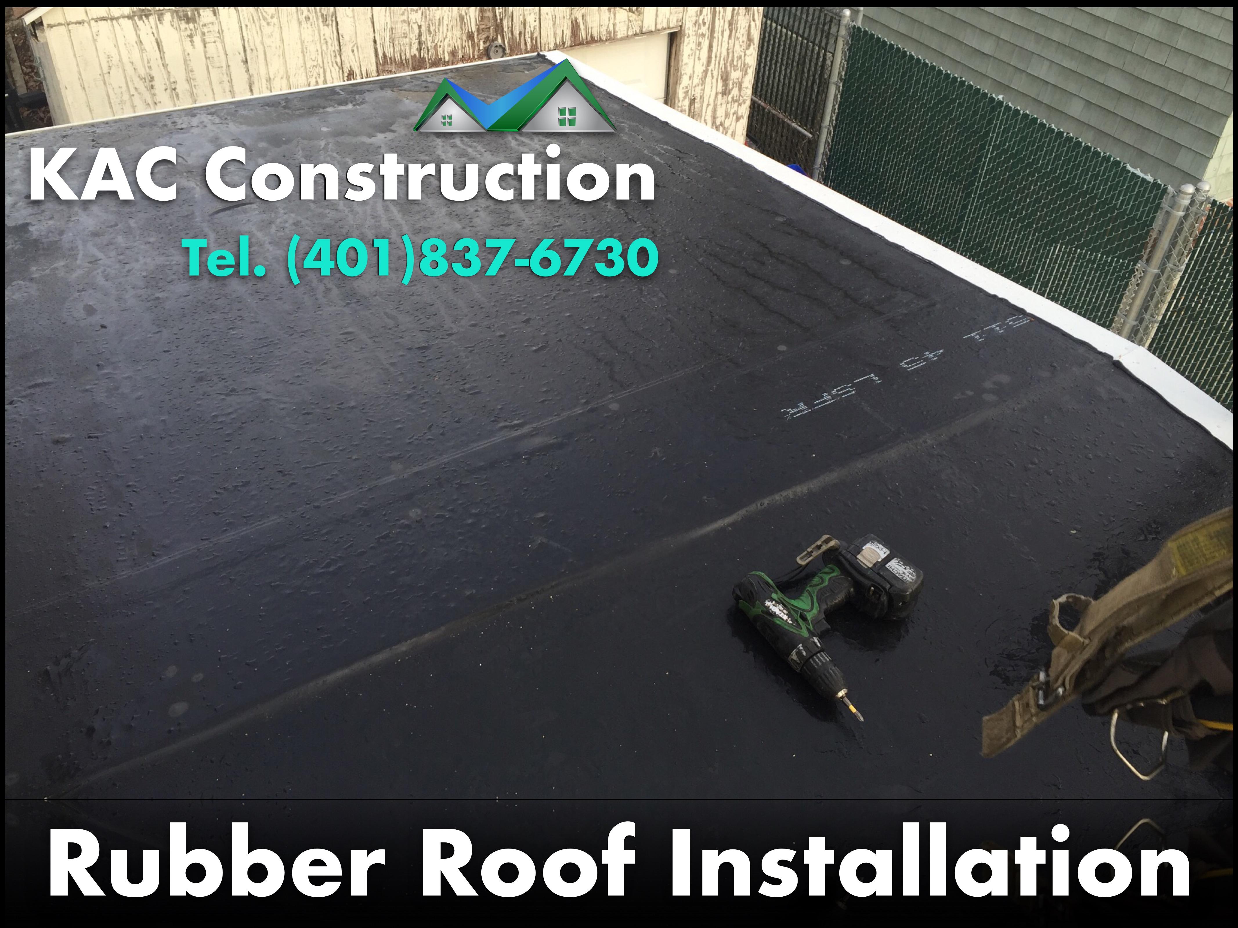 Rubber roof, rubber roof providence, rubber roof providence ri, rubber roof installation,rubber roof installation providence, rubber roof installation providence ri, rubber roof installation in providence, rubber roof installation in providence ri,