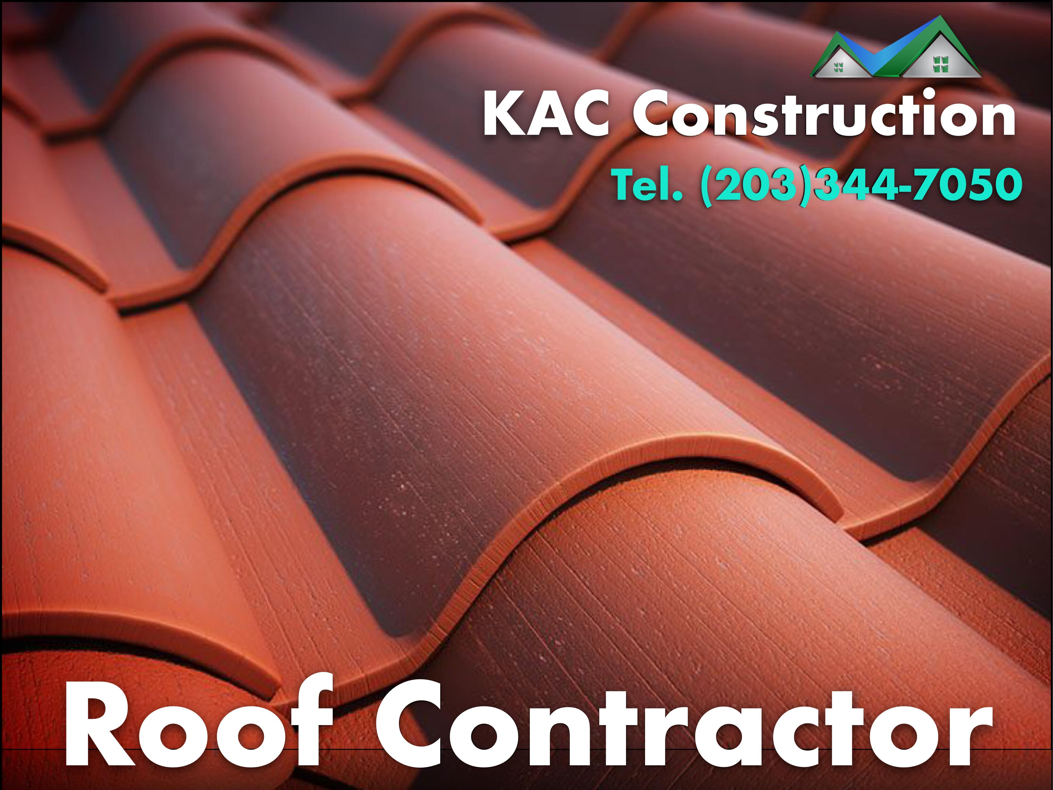 Best roof cranston, best roof cranston ri, best roof in cranston, best roof in cranston ri, best roof replacement, best roof replacement cranston, best roof replacement cranston ri