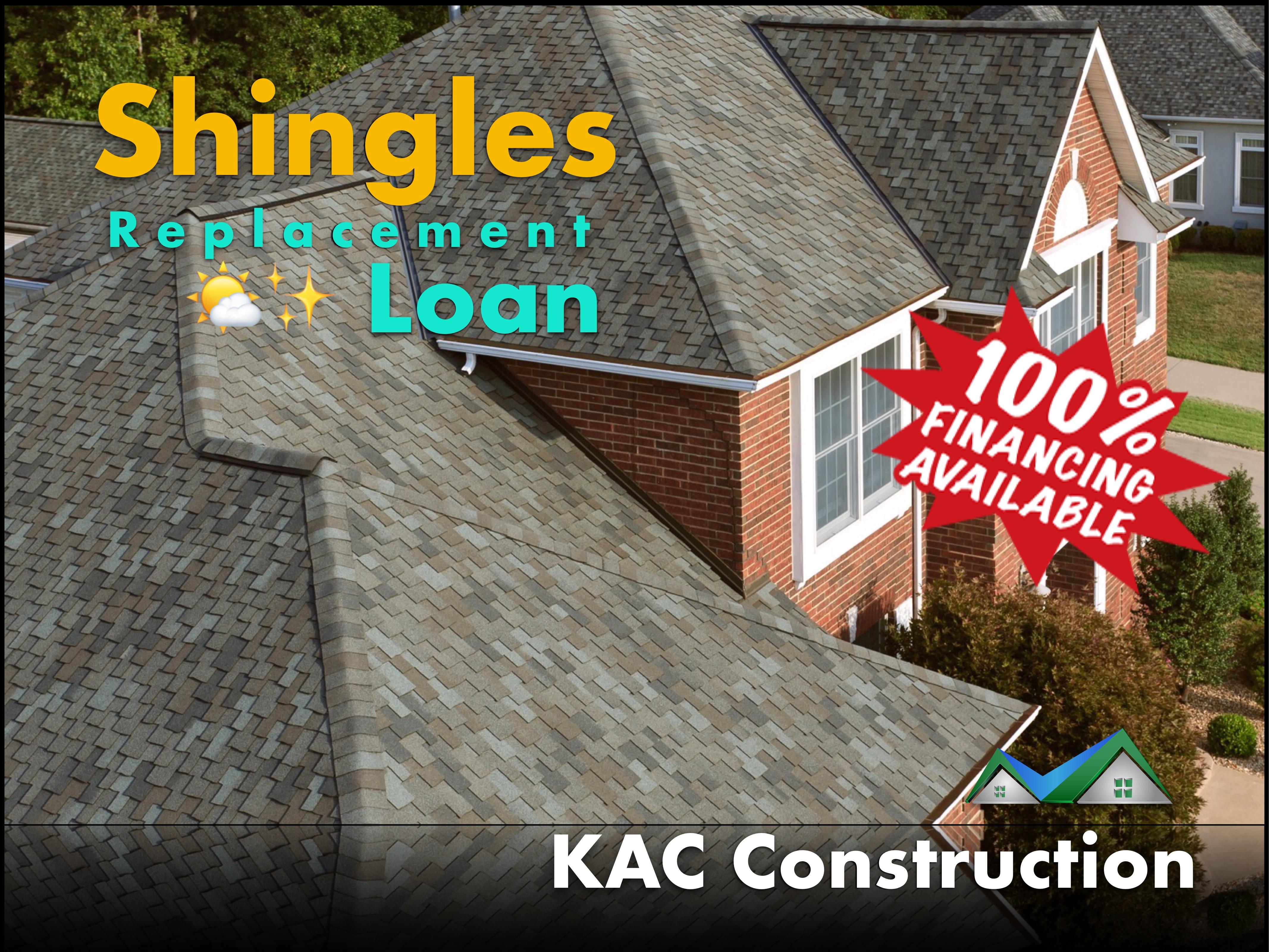 Best roof, best roof ri, best roof in ri, best roof cranston, best roof cranston ri, best roof in cranston, best roof in cranston ri
